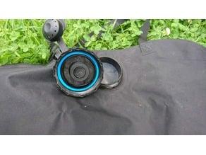 Dichtungsring Ortlieb Wassersack / Seal for Ortlieb Water Bag