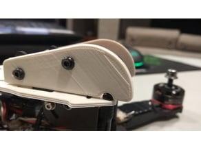 Realacc X210 V+ Camera Protector