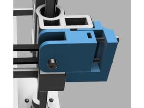 ROBO 3D Belt Tensioner