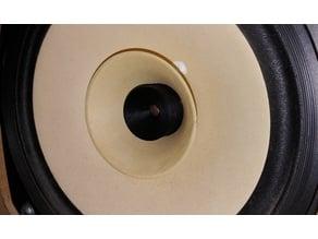 Fostex FE206En Phase plug
