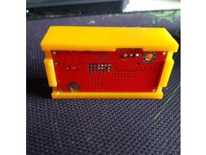 OSKJ DC Voltage Booster
