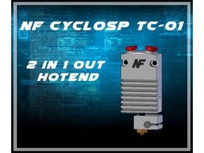 NF Cyclops Model