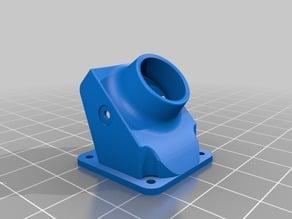 RunCam Micro Pod
