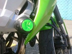 Kawasaki top