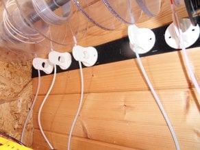 Prusa MMU2 filament rewind guide