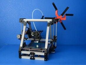 AO-100 3D Printer