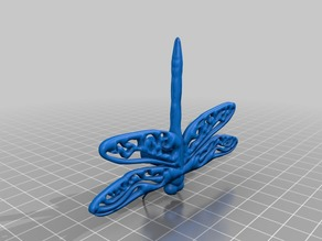 Dragonfly v2