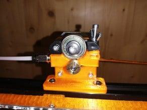 FLSUN Cube Bowden Extruder