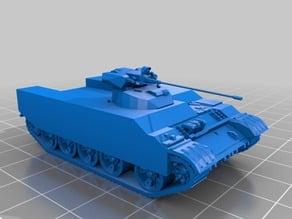 BTR-T