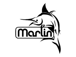 HowTo build Marlin Firmware on the Raspberry Pi