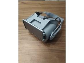 Oculus Go Ubio Slim Battery Holder