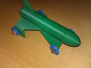 X-12B