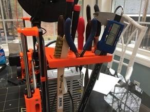 Prusa Tool Tray
