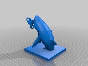 Sharknado!!