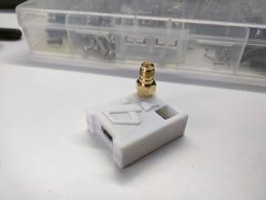 OpenPilot OPLink Mini Modem Case