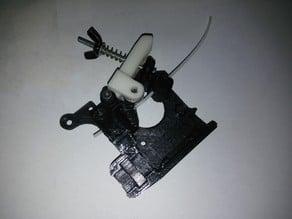 Body Extruder eMotionTech Rev1.5.BETA remix