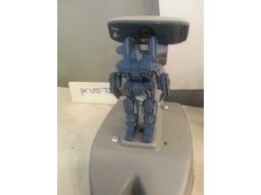 Robotech Ciclon