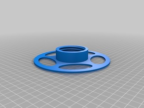 Small Spool (Remix)