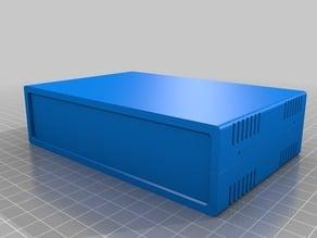 caixa 150