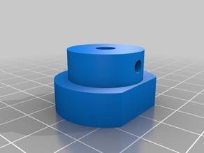 Unimat 1 tornio multifunctional lathe milling ill saw drill sega trapano tornio