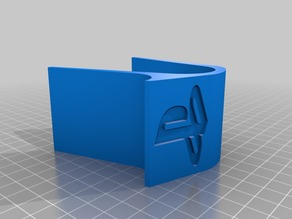 PlayStation Controller Stand