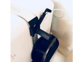 UPMini 2 Filament Hanger (V2)