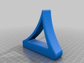 Lightweight  Ergonomic Tablet Stand