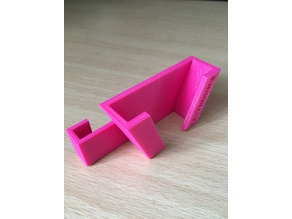Anet A8 Cutter Tool Holder