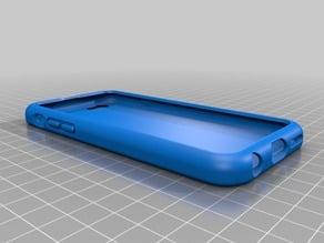 iPhone 6 case_flex