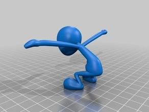 Flite Test 3D Gremlin
