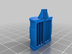ProVolt Filament Filter