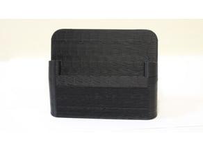 PocoPhone F1 Dock