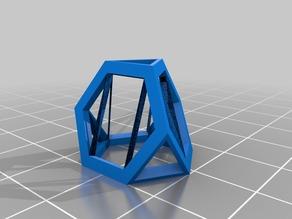 My Customized Convex Polyhedra 008