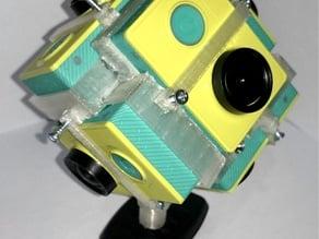 Xiaomi Camera 360 Rig