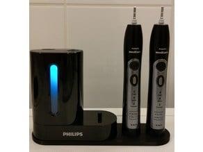 Philips Sonicare HX6912/51 Stand