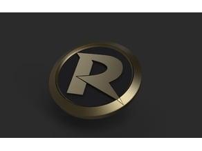 JT_Robin_Badge
