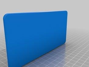 Xiaomi redmi note 3 model