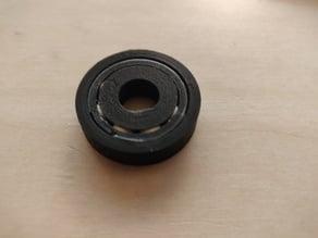 BB pellet Bearing