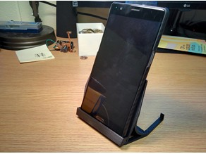 Oneplus 3 Phone Stand