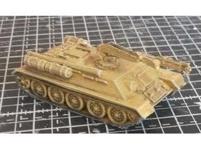 T34 ARV