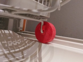 Replacement Rollers for GE Profile Dishwasher