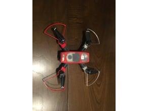 DJI SPARK Kit Alleggerimento 300g