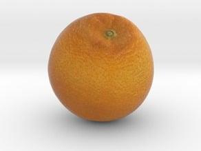 The Orange-2