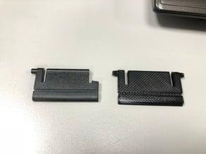 MSI GK-601 Keyboard Leg