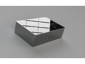 SeedStar Mini Saatkasten - seed box for Plants grow up