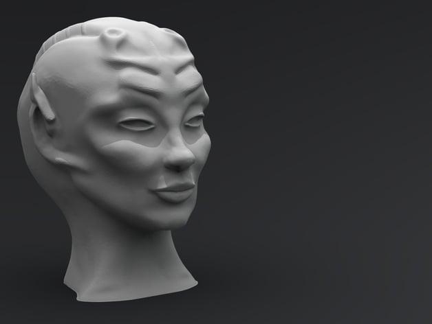 Sculptris - Jumpstart - Thingiverse