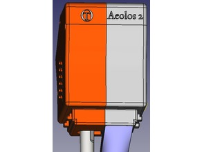 Aeolos II