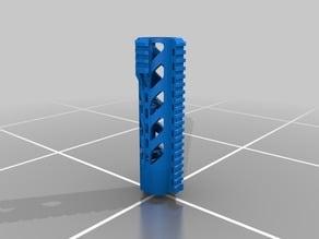 """Tippmann TMC LVOA 8.5"""" Handguard"""
