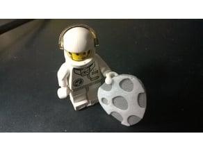 Dino kids egg remixed