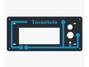 Tevo Tarantula LCD cover / bezel
